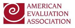 Logo of the American Evaluation Association