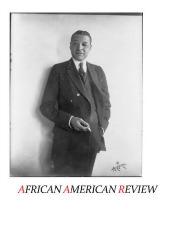 AfAm Review