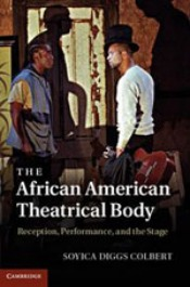 AfAm Theatrical 2