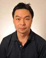 Peter S. Lum, Ph.D.
