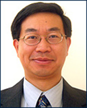 Ming Tony Tan, Ph.D.