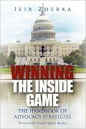 Winning Inside Game