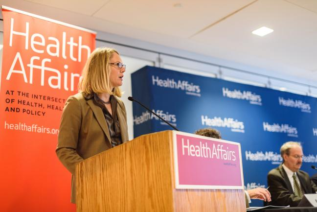 Center on Health Insurance Reforms