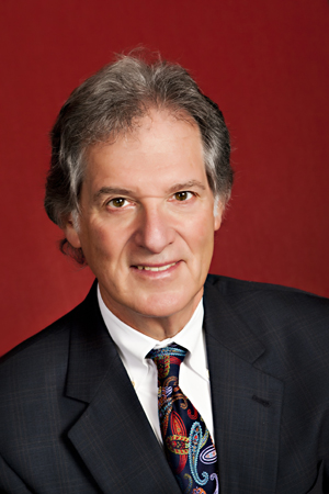 Bruce D. Cheson, MD