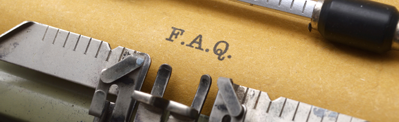 Frequently Asked Questions   Department of Medicine