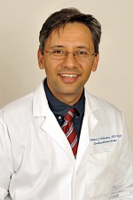 Michael J. Pishvaian, MD, PhD