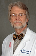 Robert D. Warren, MD