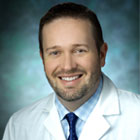 Christopher F. Barnett, MD