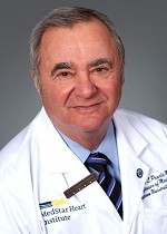 David L. Pearle, MD