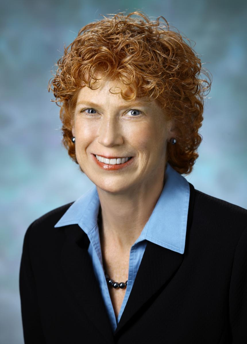 Eileen S. Moore, MD