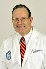 Richard L. Morrissey, MD