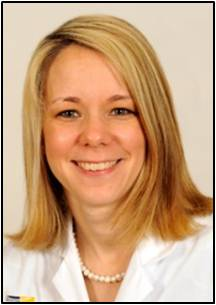 Andrea Rutherford, FNP-BC, M.S., M.P.H.