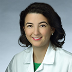 Allison Windels, MD