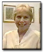 Jean Wrathall, PhD - Professor Emeritus