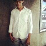 Joey Jebari