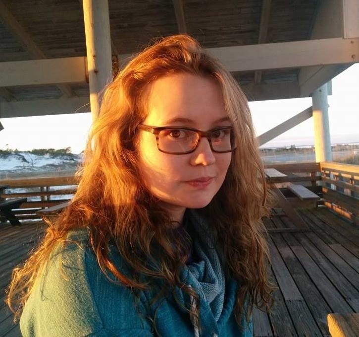 sara kolmes profile photo